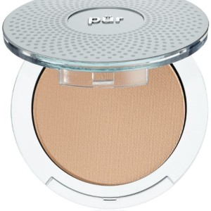 Pur Minerals Pressed Mineral Makeup Blush Medium