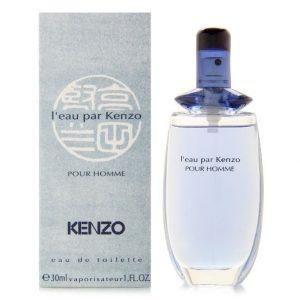 Kenzo L eau Par Kenzo Classic Eau De Toilette Spray