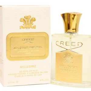Creed Millesime Imperial Eau De Parfum Men Spray 4 oz