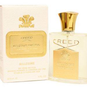 Creed Millesime Imperial Eau De Parfum Men Spray 4 oz
