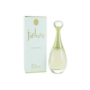 Christian Dior J adore Women Eau De Parfum Spray