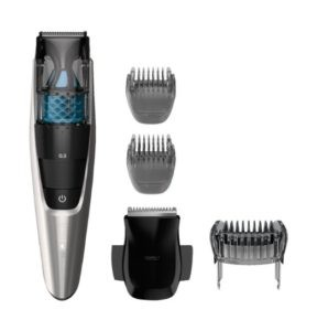 PHILIPS Norelco Beard Trimmer Series 7200 BT7215 49