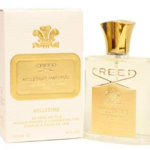 Creed Millesime Imperial Ladies Spray 75 ml