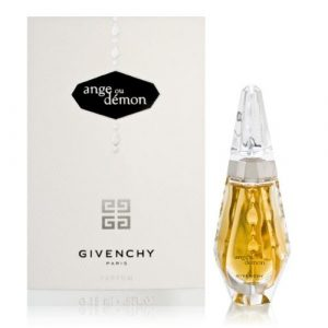 Givenchy Ange Ou Demon Authentic Parfum Classic
