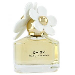 Marc Jacobs Daisy Eau De Toilette Spray 50 ml