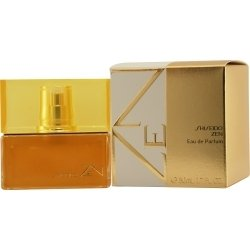 Shiseido Zen Eau De Parfum Ladies Original Spray