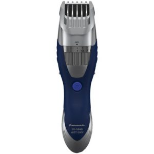 PANASONIC Milano Beard Plus Mustache Trimmer ER-GB40-S