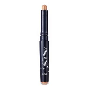 Etude House Bling Bling Eye Stick Ivory Babystar