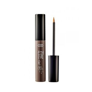 Etude House Tint MyBrows Gel Number 3 Grey Brown