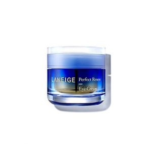 Laneige Perfect Renew Firming Eye Cream 20 ml