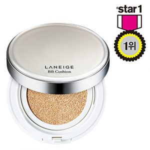 Laneige Anti Aging BB Cushion No 13 True Beige