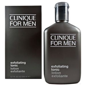 Clinique Men Skin Supplies Scruffing Lotion
