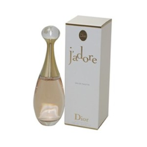 Christian Dior Jadore Ladies Eau De Parfum Spray
