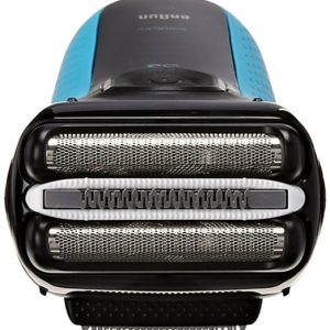 Braun Series 3 3040 Dry Plus Wet Men Shaver