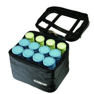Conair Ion Shine Instant Heat Compact Styling Setter
