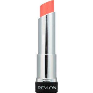 Revlon Color Burst Lip Butter 027 Juicy Papaya