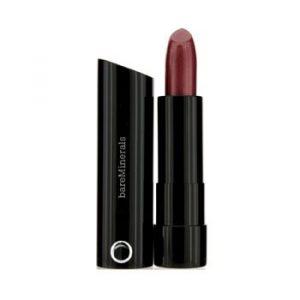 Bare Minerals Marvelous Moxie Lipstick Raise The Bar