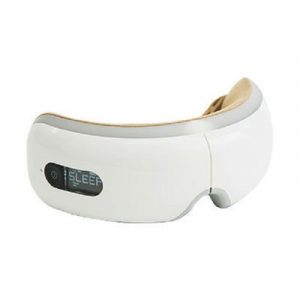Breo iSee4 Wireless Digital Eye Massager