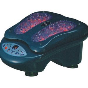 Sunny Health Plus Fitness Fashionable Foot Massager