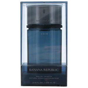 BANANA REPUBLIC Wildblue Noir Eau De Toilette Spray 100 ml