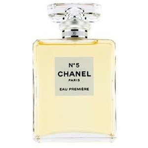 Chanel No 5 Ladies Spray Eau Premiere 50 ml