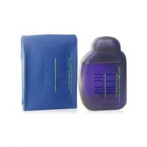 Creation Lamis Pure Blue Eau De Toilette Men Spray