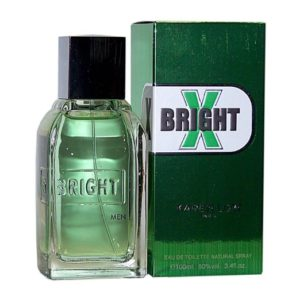 Karen Low X Bright Eau De Toilette Gentlemen Spray