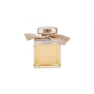 Chloe Perfume Eau De Parfum Women Ladies Spray