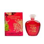 Christian Lacroix Tumulte Miniature Eau De Parfum Splash