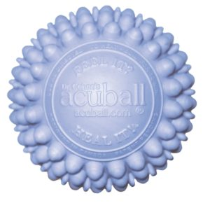 ACU-SYSTEM Muscle Plus Joint Pain Reliever Acuball