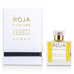 Roja Parfums Neroli Extrait Spray Launched 2012 Unisex