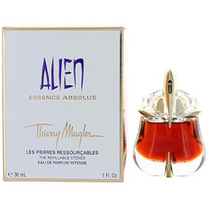 Thierry Mugler Alien Essence Absolue Eau De Parfum Intense