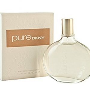 Donna Karan Pure Dkny Ladies Scent Spray 1 Fluid Ounce
