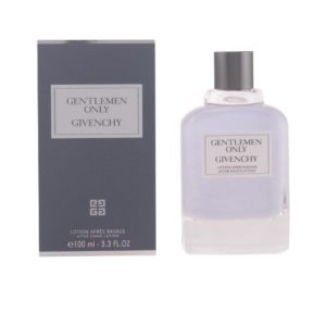 Givenchy Gentlemen Fragranced Aftershave Lotion 100 ml