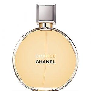 Chanel Chance Eau De Parfum Ladies Spray 50 ml