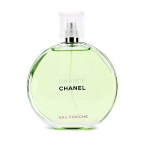 Chanel Chance Eau Fraiche Eau De Toilette Spray