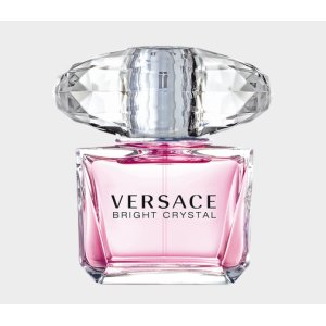 Versace Bright Crystal Ladies Mini Eau De Toilette