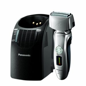 Panasonic ES-LT71-S 3-Blade Cordless Arc3 Electric Razor