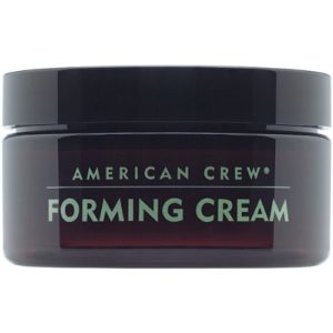 American Crew 3 Ounce Easy Usage Forming Cream