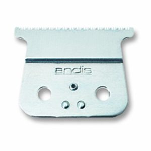 Andis Styliner II Beard Plus Mustaches Trimmer Blade