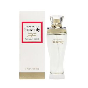 Victorias Secret Dream Angels Heavenly Eau De Parfum Spray