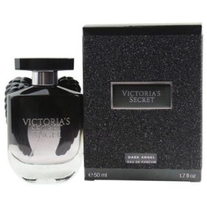 Victorias Secret Dark Angel Eau De Parfum