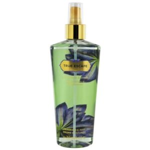 Victorias Secret True Escape Refreshing Fragrance Mist