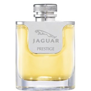 Jaguar Prestige Aftershave Splash 100 ml