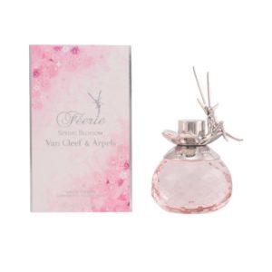 Van Cleef Arpels Féerie Spring Blossom Eau De Toilette Spray