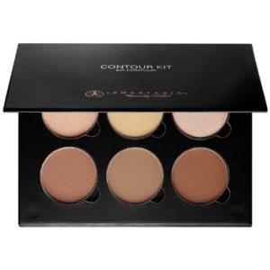 Anastasia Beverly Hills Light Medium Contour Kit