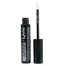 NYX Cosmetics Eye Shadow Base High Definition 0.28 Ounce