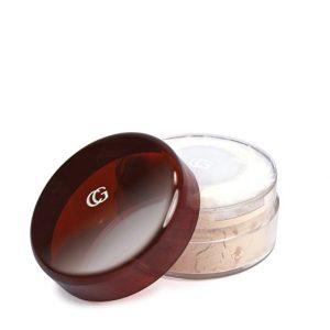 CoverGirl Translucent Fair Professional Loose Finishing Powder
