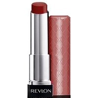 Revlon Colorburst Berry Smoothie Lip Butter