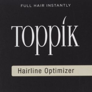 TOPPIK Full Hair Instantly Hairline Optimizer